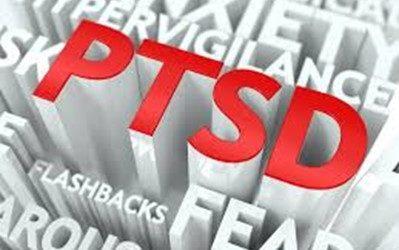Trauma's en PTSS zijn niet ongeneeslijk en zijn geen ziekte!